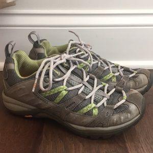 Women's Merrell Outdoor/Hiking Shoes